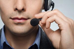 Best Headphones With Mics for PCs