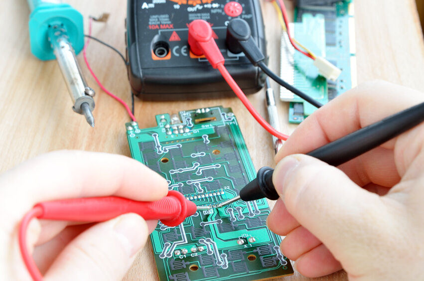 Your Guide to Buying a Transistor Tester