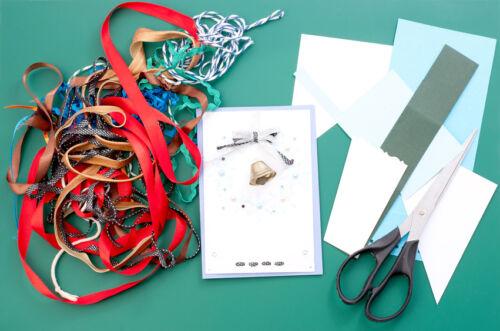 eBay-Tipps: Scrapbooking