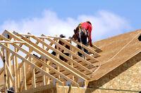 Construction Labourer