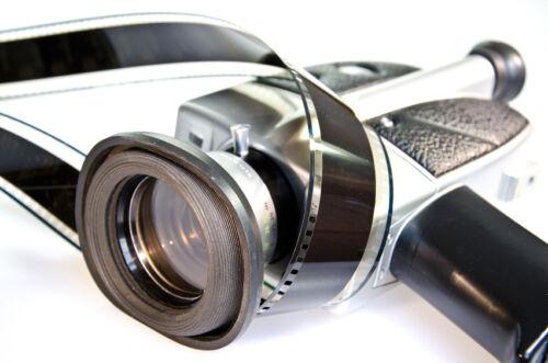 Rollfilmkameras auf eBay richtig auswählen - Kaufratgeber