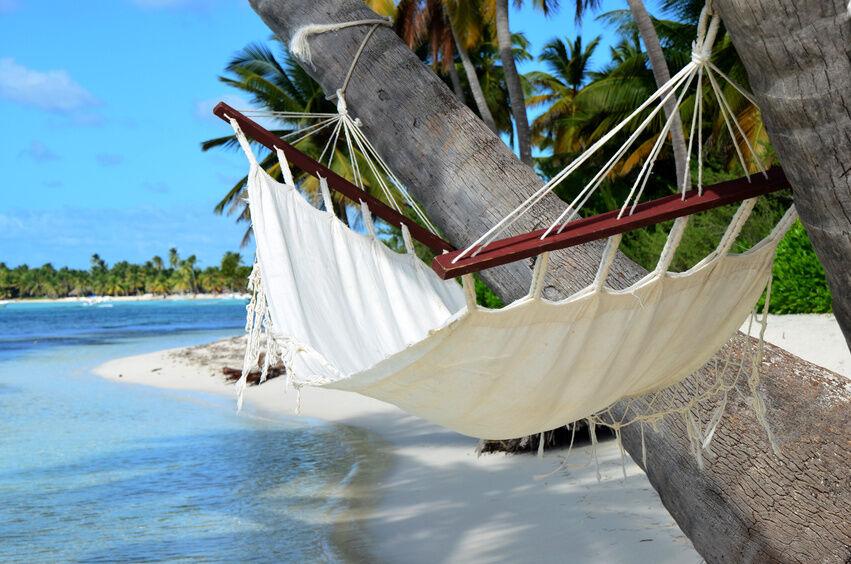 How to make hammocks ebay - How to make hammock at home ...