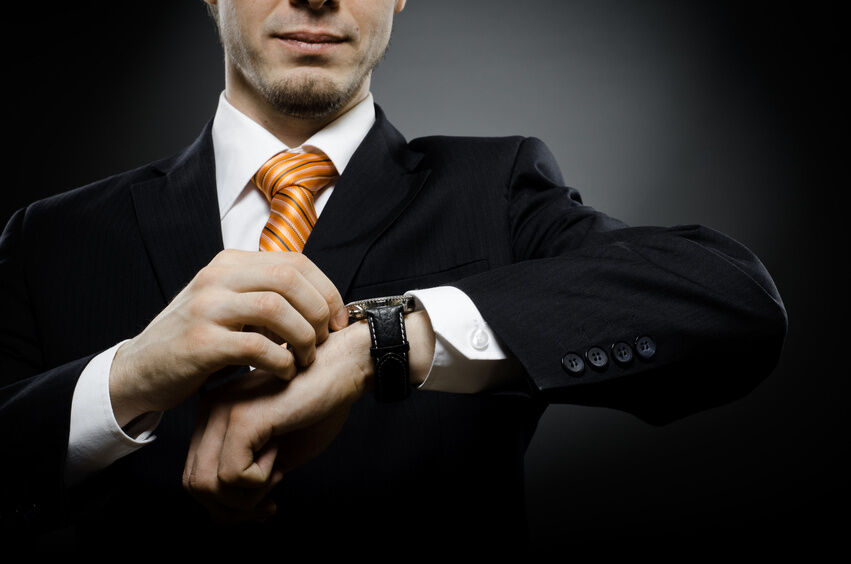 Tag Heuer Monaco Watch Buying Guide