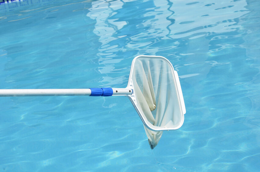 Essential Pool Accessories Buying Guide Ebay