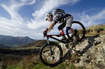 How to Buy a Full Suspension Mountain Bike on eBay