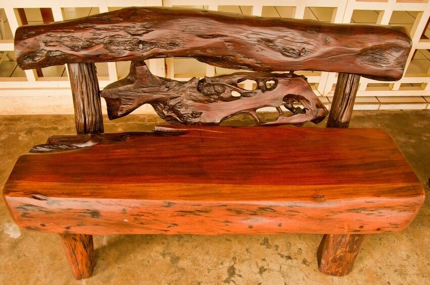 Vintage Driftwood Furniture Buying Guide Ebay