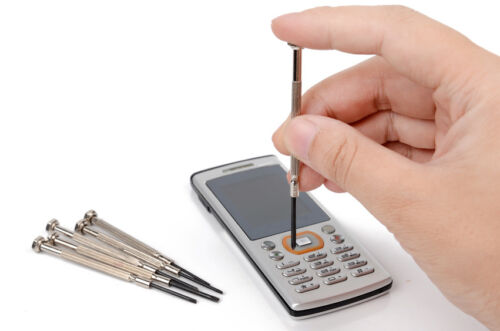 10 Must Have Replacement Parts and Tools Every Mobile Phone Owner Must Have