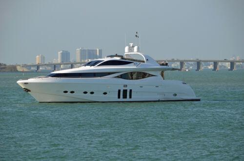 Einkaufsratgeber für das Chartern von Yachten und Motorbooten