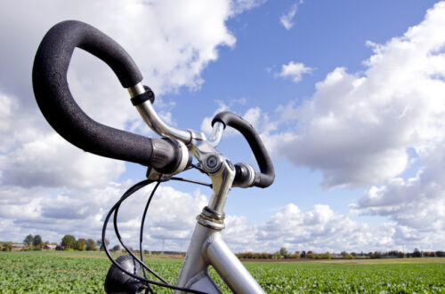 Used Bike Handlebar Buying Guide