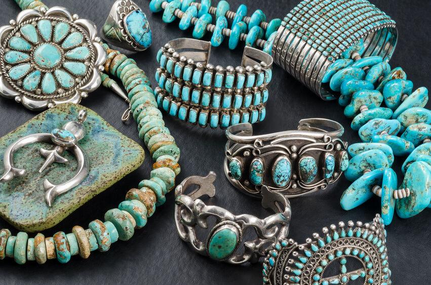 Indianerschmuck  Stylingtipps für Indianerschmuck | eBay