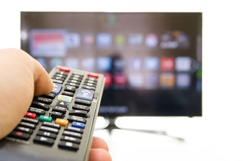 Best 40-inch TVs in the World