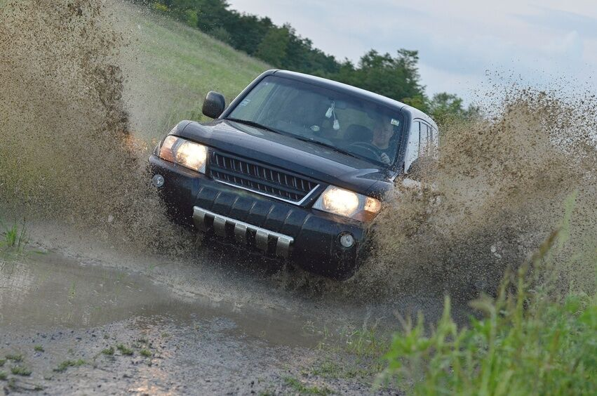 How to Buy a Land Rover Freelander on eBay