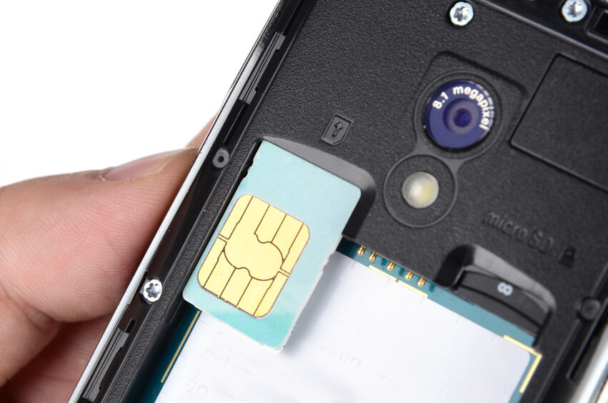 What Are The Differences Between Unlocked And SIM Free Mobiles Smartphones