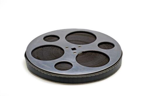 Ratgeber: Wie Sie Filmraritäten auf Zelluloid bewahren, archivieren und immer wieder genießen können