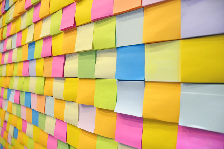 Post-It Notes Buying Guide
