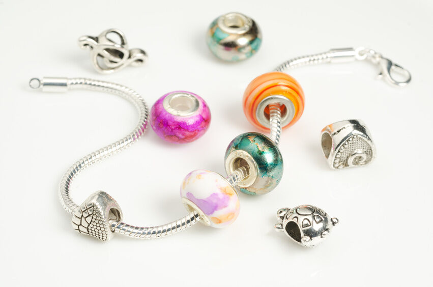 How to Know if Pandora Charms are Real