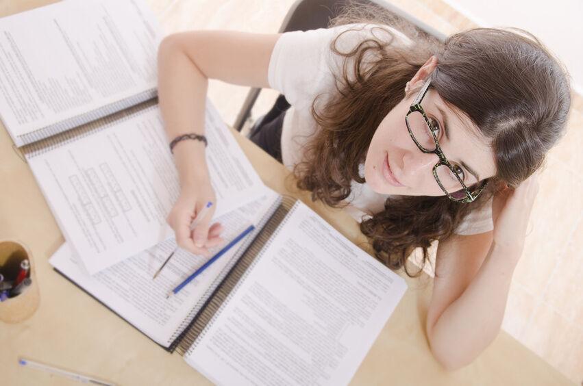 Spanisch lernen mit Sprachkurs oder Lernsoftware?