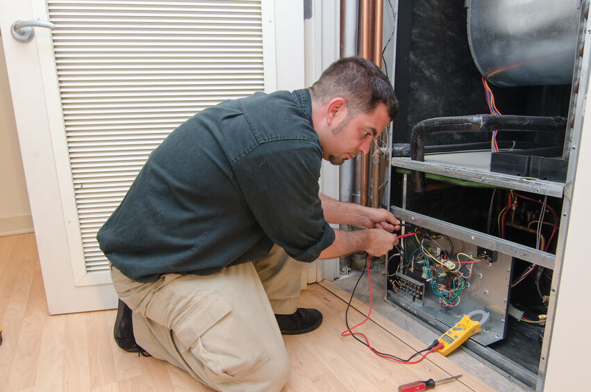How to Check Power Usage of Appliances