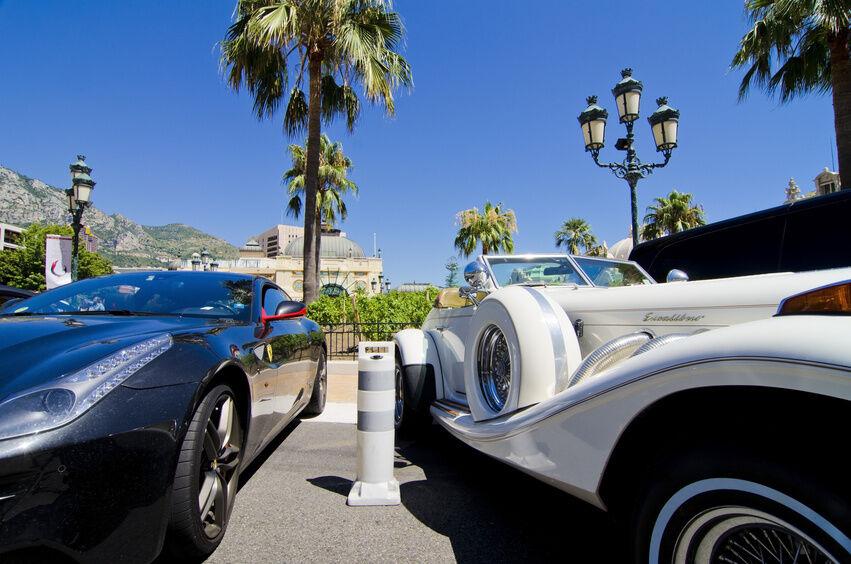top 10 luxury car brands ebay. Black Bedroom Furniture Sets. Home Design Ideas