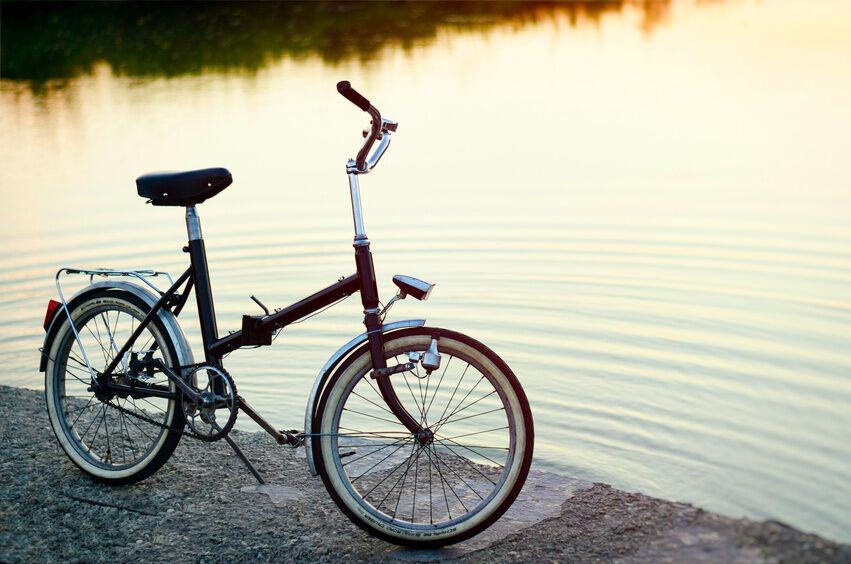 Top 10 Folding Bikes Ebay