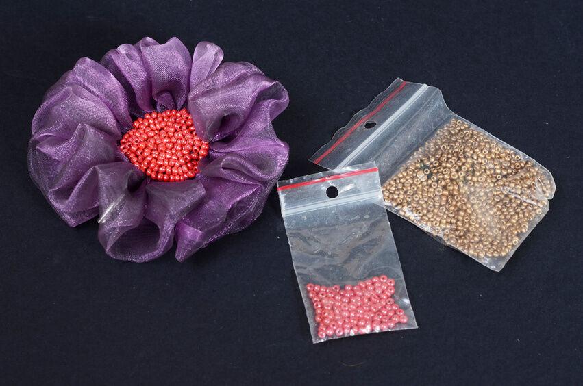 seed bead craft ideas ebay