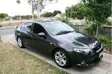 2009 Ford Falcon Sedan XR6. Sports 6 Speed Glengowrie Marion Area Preview
