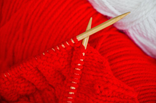 Wooden Knitting Needles Buying Guide