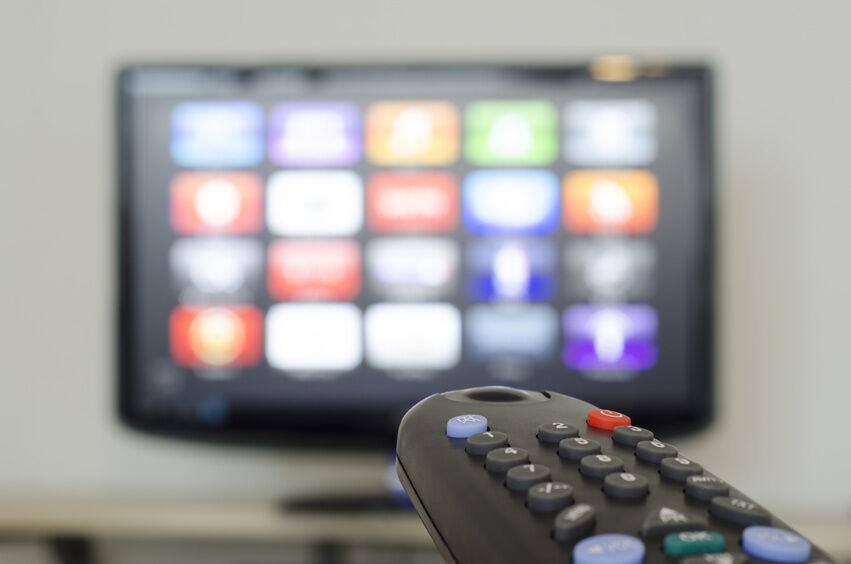 Top 3 Universal DVD Remote Controls