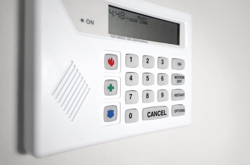 home security system buying guide ebay