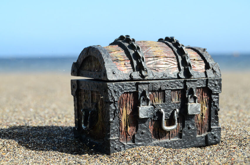 Small Wooden Chest Buying Guide