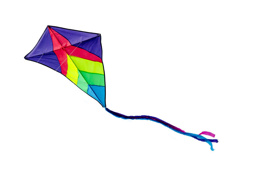 How to make a kite at home ebay - How to make a kite ...