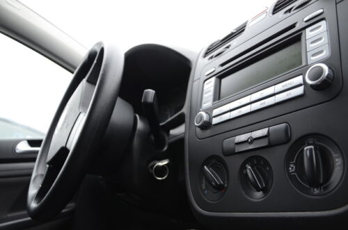 Car Stereo Head Units Buying Guide