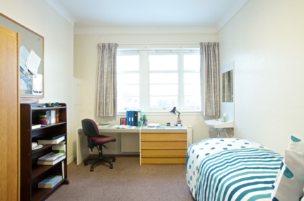 Room for rent in Southport student housemate wanted