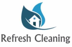 Refresh Cleaning Commercial & Residential Broadbeach Gold Coast City Preview