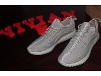 Adidas Moonrock Yeezy 350 Boost Brand New with Box