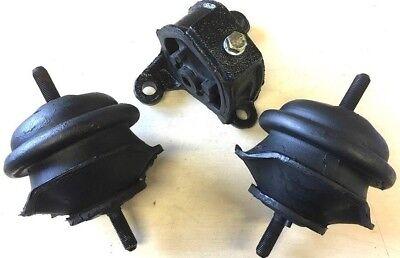 Benelli Wards Riverside H8080 H 8080 Motor Gear Part