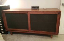 SWOON Cabinet sideboard unit
