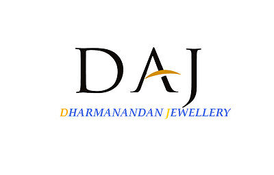 Haridiamond Jewellery