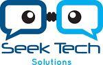 SeekTech