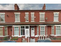 Student House TO LET (Group of 4)