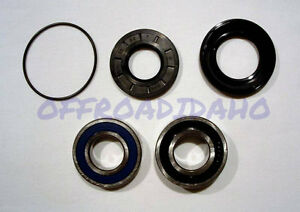 REAR-WHEEL-BEARINGS-SUZUKI-04-09-LTZ250-LTZ-250-OZARK