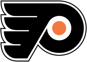 2 à 4 Billets Flyers Philadelphie vs Canadiens - Club Desjardins