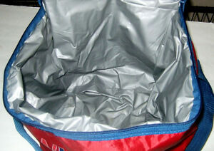 MOLSON CANADIAN COOLER BAG Windsor Region Ontario image 2