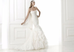 $599 and under bridal sale!!!