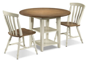 Dining Table Buy Or Sell Dining Table Amp Sets In Brantford Kijiji Classifieds