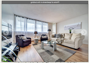 Lease transfer for large 4.5 in NDG ($1,101)