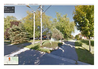 Land Bank Now! 44,100 SF Recreational l Lot AT REDUCED PRICE