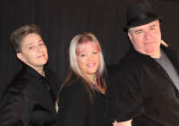 Experienced Band for Hire for Your Special Event