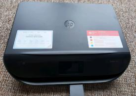 HP envy 5020 printer/scanner/copy