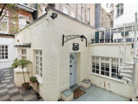 2 Bed to Rent in Chelsea
